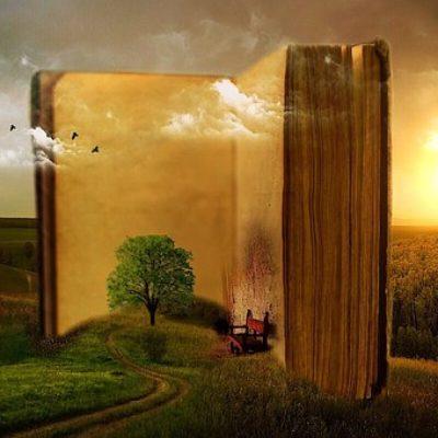 Il Libro Sospeso: libero spazio per liberi sognatori