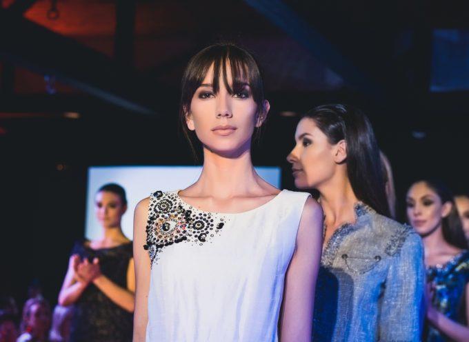 Accademia della Moda: concorso creativo per vincere borse di studio
