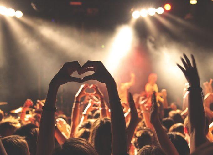 Festival delle Musiche in Val di Chiana: al via l'edizione numero venticinque