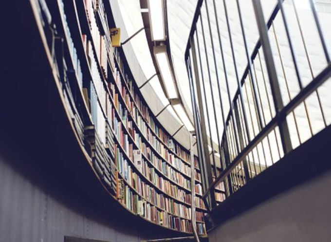 Giovansì: nuova Carta Unica dello studente universitario
