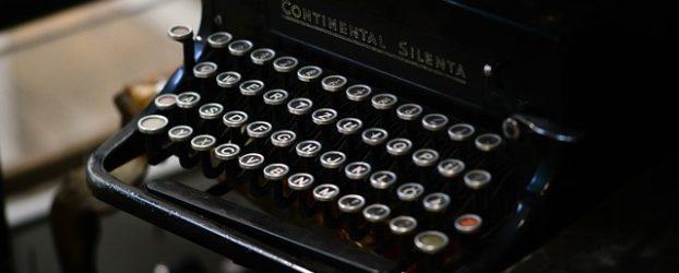"""Bando di partecipazione al """"Premio Adelio Ferrero"""" per autori di saggi, videosaggi e recensioni"""