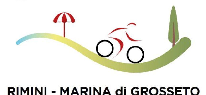 Bike Beach to Beach: sabato 7 settembre il passaggio ad Arezzo