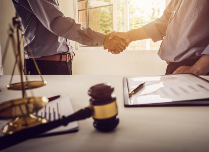 Comune di Arezzo e Ordine degli avvocati: riparte lo sportello gratuito di informazione allo Spazio Famiglia