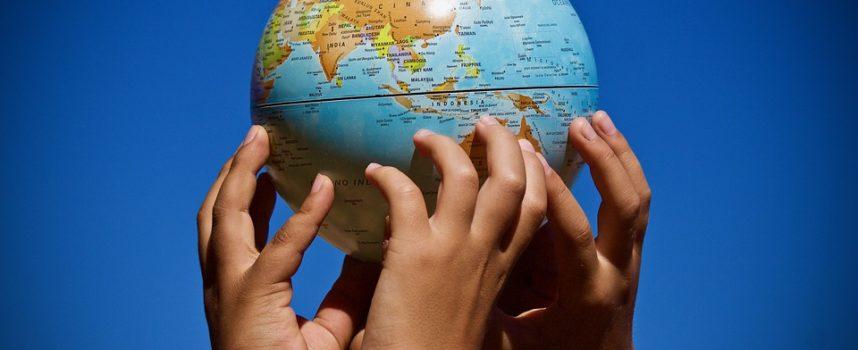 Ad Arezzo due corsi di formazione gratuiti per professionisti che operano in contesti multietnici, sulle Soft skills per contesti sanitari multiculturali e sulla Lingua araba per la mediazione e la sicurezza Domande entro il 6 settembre