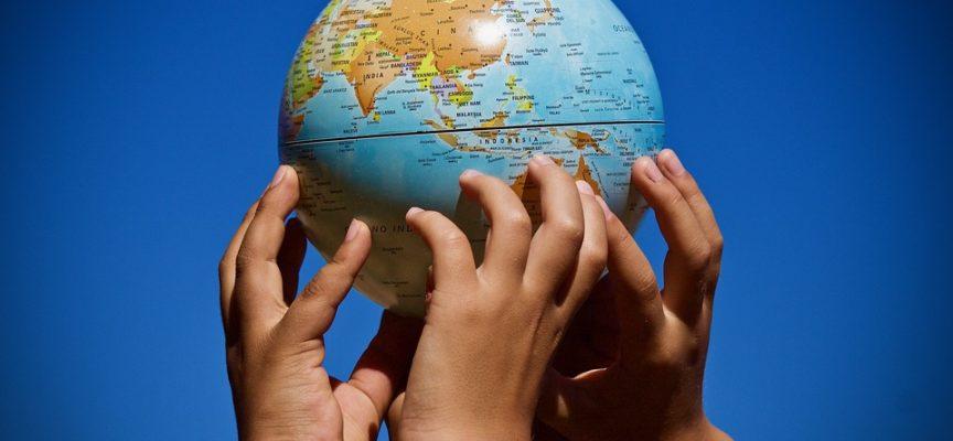 EURES: selezione di opportunità per lavorare all'estero
