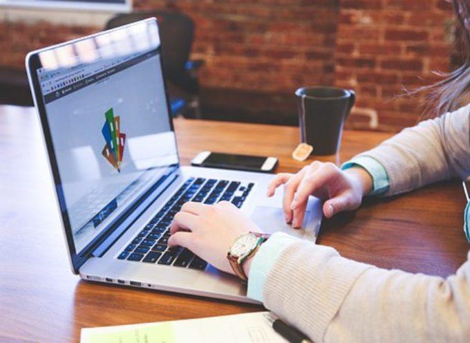 Digital Marketing Corso GRATUITO promosso da Assoservizi