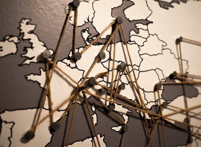 Premio Altiero Spinelli: progetti di sensibilizzazione sull'Unione Europea