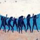 """Firenze: dal 20 al 22 settembre torna nel capolouogo toscano """"Firenze RiVista"""", il festival delle riviste e della piccola e media editoria"""