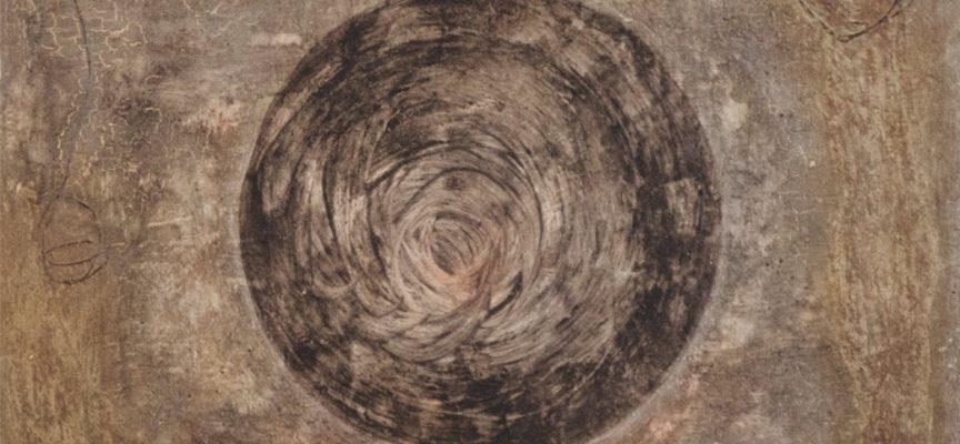 """Pensiero, Libertà e Azione presenta: Il paradosso della Vacuità"""" di Marie Habdank"""