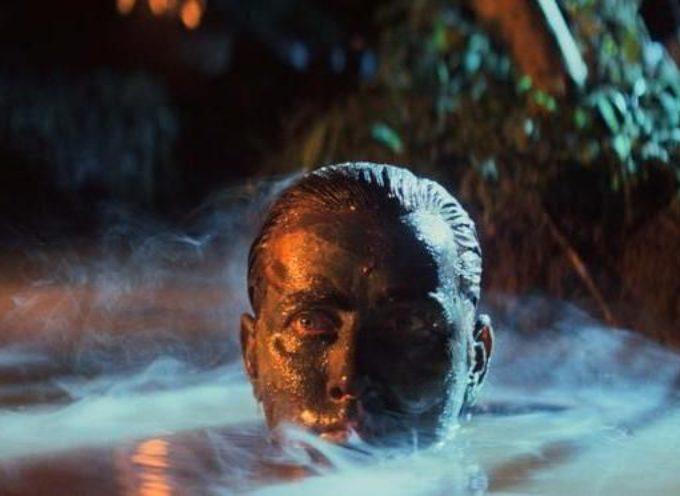 """Al Cinema Eden di Arezzo al via da mercoledì 23 ottobre con """"Apocalypse Now"""" di Francis Ford Coppola la rassegna """"Il Cinema Ritrovato – Classici restaurati in prima visione"""". A cura di Officine della Cultura. Proiezione ore 21:00"""