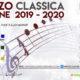 Arezzo Classica 2019/2020