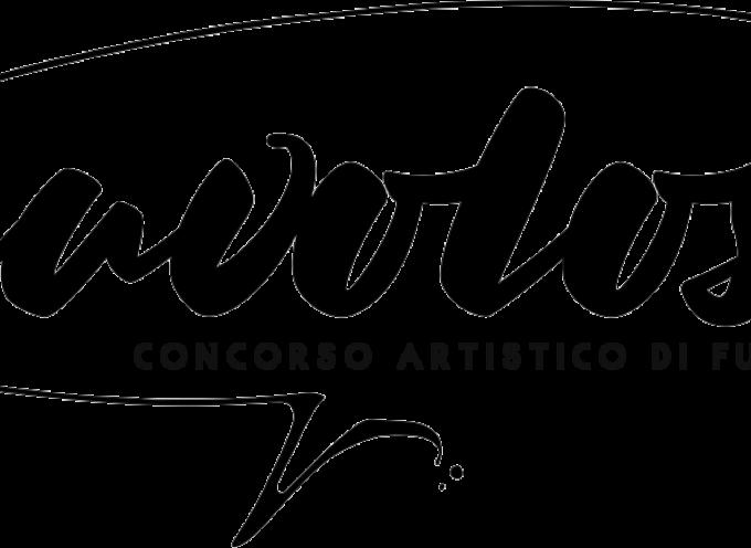 PREMIO NUVOLOSA: concorso per la realizzazione di tavole a fumetti