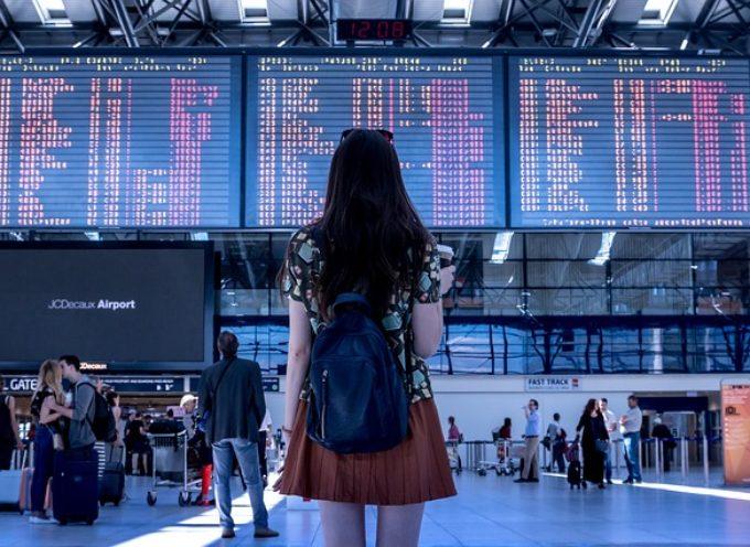 Borse di studio per viaggio all'estero per giovani tra i 16 e i 20 anni con la fondazione ZIS