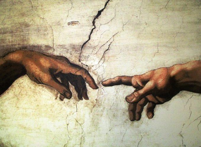 """""""Vivere è un'arte, arte è vivere. L'arte strumento di autonomia e indipendenza"""": 29 e 30 ottobre doppio incontro ad Arezzo e Castiglion Fiorentino"""