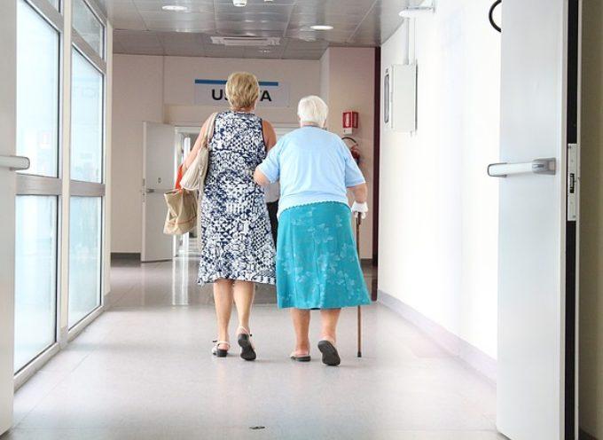 Eures: numerose possibilità di lavoro in Irlanda nel settore socio-sanitario