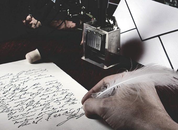 Concorso di Poesia: note di Rinascenza