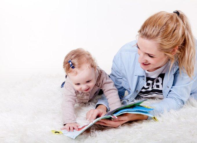 Scambieuropei: Famiglia tedesca cerca ragazza AU Pair italiana per 12/18 mesi a Brema