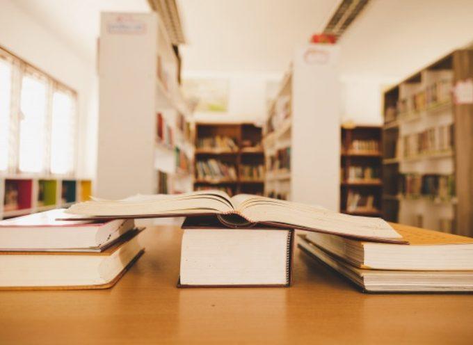 """""""7 ragioni per amare la filosofia"""": presentazione il 21 novembre all'Università di Arezzo del libro di Giuseppe Cambiano"""