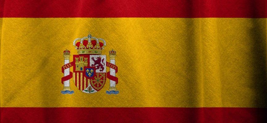 ESC In Spagna con Horizonte Solidario