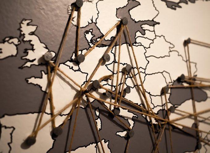 Possibilità per i 18enni di viaggiare gratis in Europa con il concorso DiscoverEU