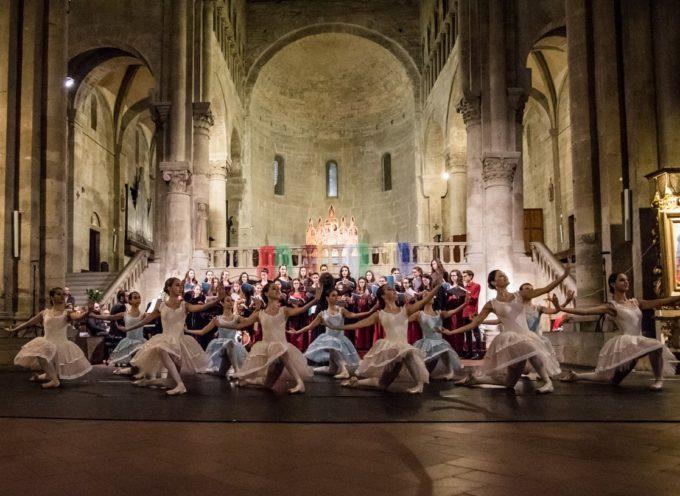 Il concerto evento di Natale del Coro Voceincanto