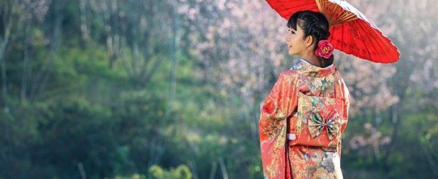 JAUW: borse di studio destinate a promettenti ricercatrici per periodo di studi in Giappone