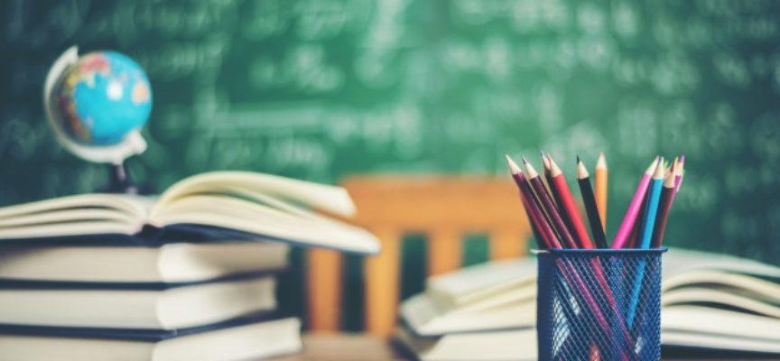 CPIA: l'offerta del Centro per l'Istruzione per gli adulti di Arezzo
