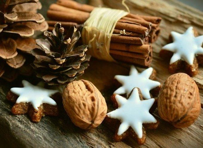 20 e 21 dicembre Christmas Concert a cura di Area Mondo Music&English
