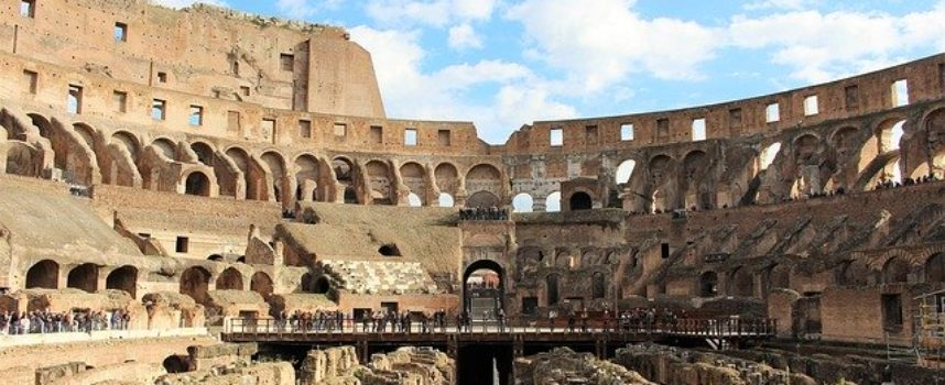 International Careers Festival a Roma dal 7 al 10 marzo 2020
