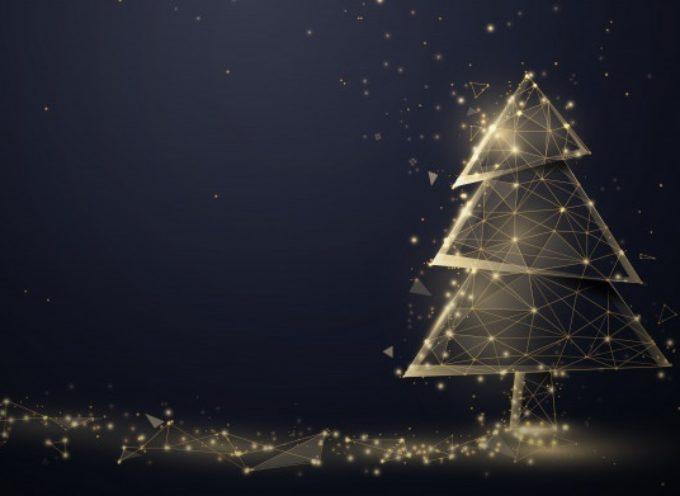 Orari natalizi di Informagiovani!