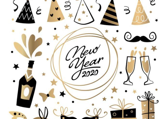 Dal Comune di Arezzo: Ultimo dell'anno 2019 in piazza Grande con Frankie  hi-nrg e molto altro!