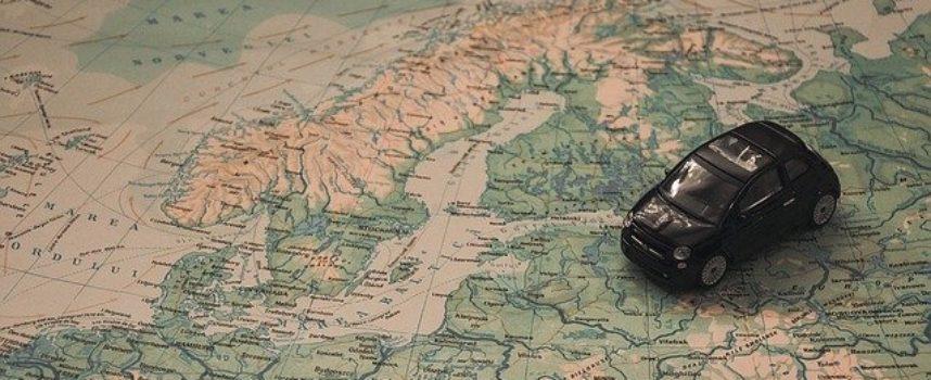 Alcune opportunità di stage in Europa in vari ambiti
