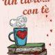 """Sabato 7 dicembre torna """"Un libro con tè"""" alla Biblioteca di Lucignano"""