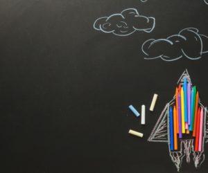 Regione Toscana percorsi IeFP: un'alternativa concreta alla Scuola Superiore