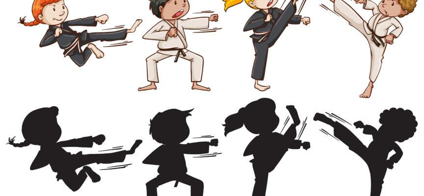 Sport di tutti: corsi gratuiti di Karate