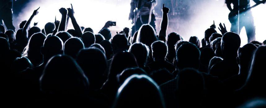 Arezzo Capitale della musica rock, tra novità e giovani talenti: parte Arezzo Wave Contest 2020