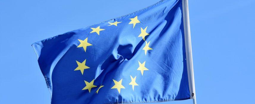Stage alla commissione europea settore amministrazione e traduzione