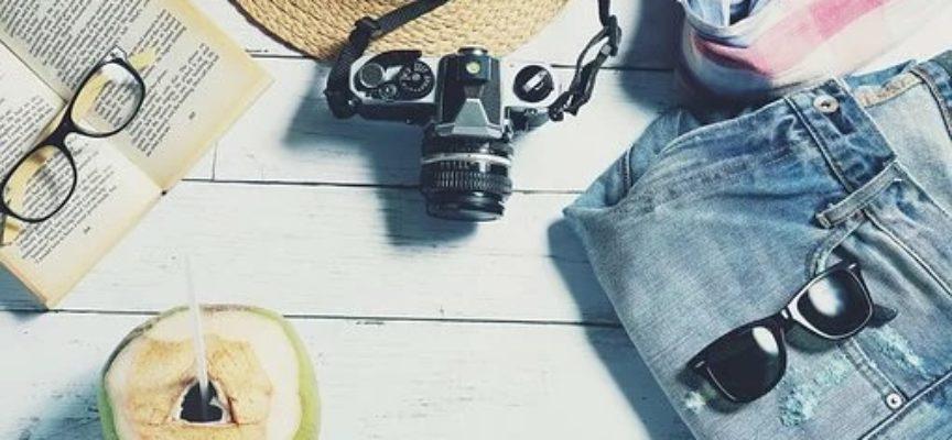 EBTT: le prossime borse lavoro del settore turistico