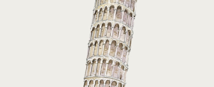 Salone dello studente di Pisa, 5 e 6 febbraio 2020