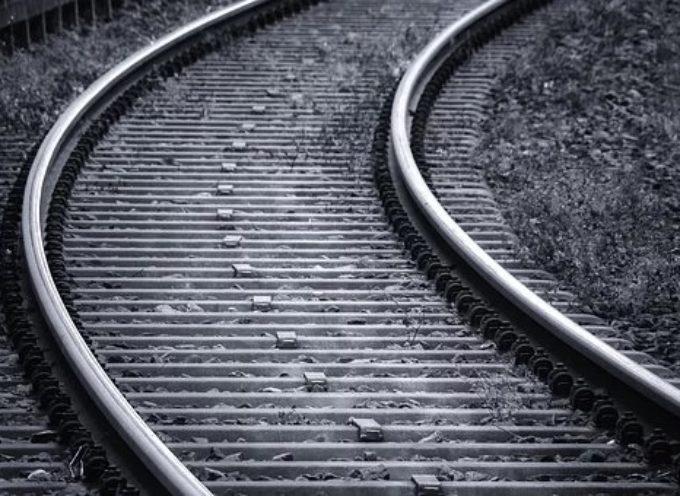 Assunzioni a breve termine di Ferrovie dello Stato