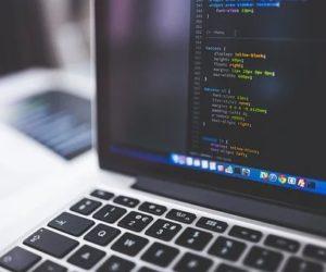 APP DEVELOPER: corso gratuito per Tecnico della progettazione, sviluppo, testing e manutenzione del Software