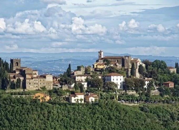 Regione Toscana: concorso per 89 Funzionari amministrativi con laurea