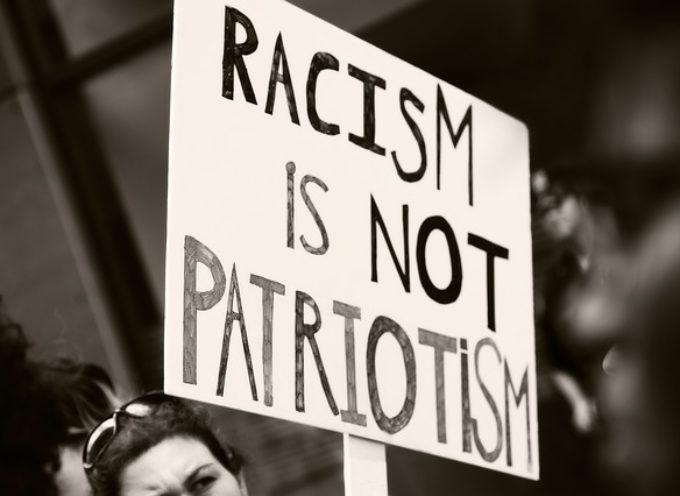 Campagna FIGC Euro 2020 contro il razzismo: da SuperNews in palio una borsa di studio per studenti universitari di facoltà umanistiche