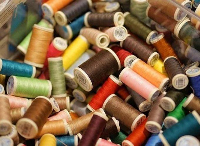 Agenzia di lavoro ALI Spa ricerca apprendisti per realizzazione prodotti artigianali made in Italy