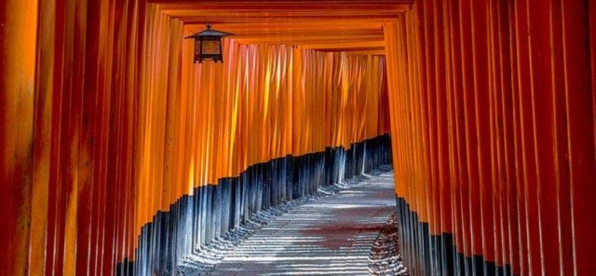 Borse di studio Kitakyushu per artisti, architetti, designer e curatori