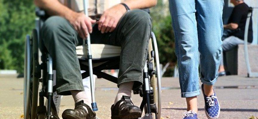 ESC In Belgio in ambito disabilità con Compagnons Batisseurs Belgium