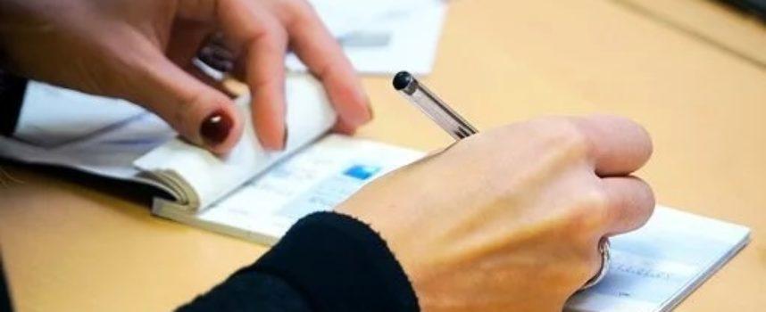 Corso gratuito in webinar con attestato di partecipazione per impiegato amministrativo