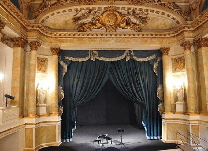 Fondazione Toscana Spettacolo: spettatori anche da casa grazie a PlayFTS