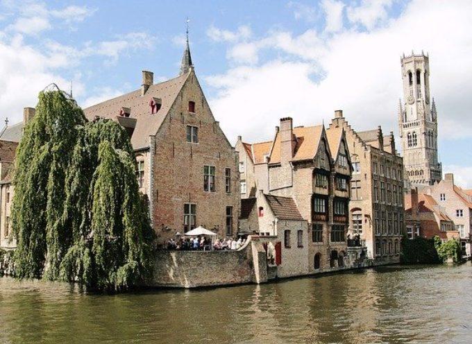 Borse di studio per studenti universitari e futuri insegnanti per studiare il francese in Belgio per 3 settimane