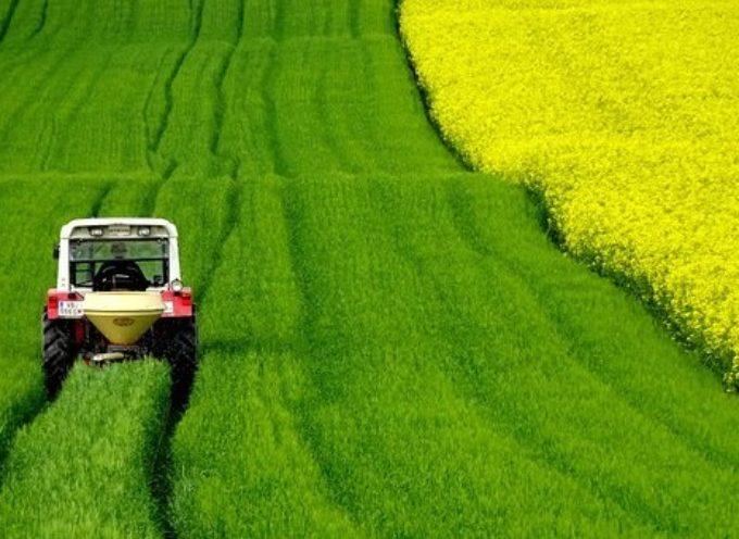 Webinar gratuiti per chi lavora nel settore agricolo